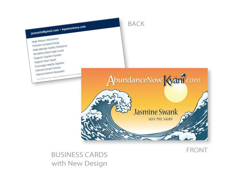 Business Cards Stationery Polk Rileys Printing Design